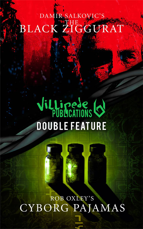 double-feature3-opt.jpg