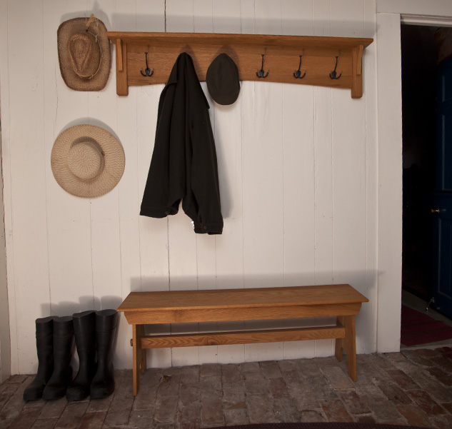 coatrack-bench-s2.jpg