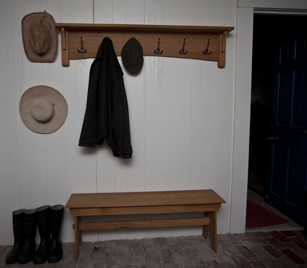 coatrack-bench-s1.jpg