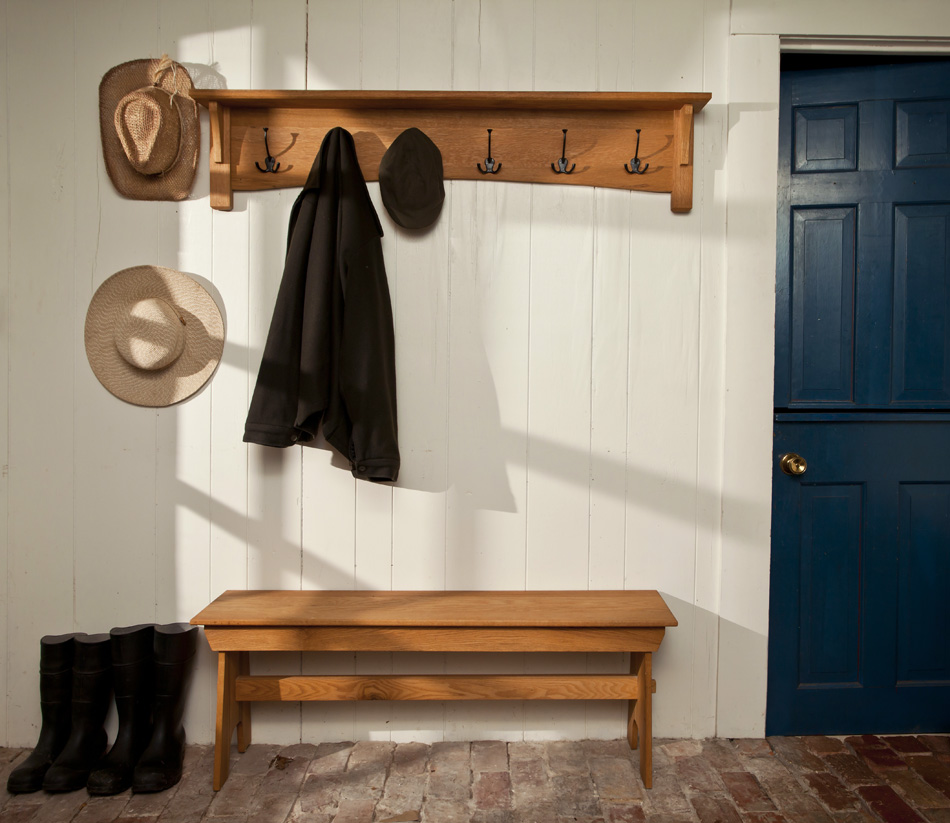 coatrack-bench-s.jpg