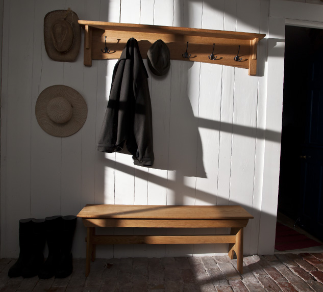 coatrack-bench-s3.jpg