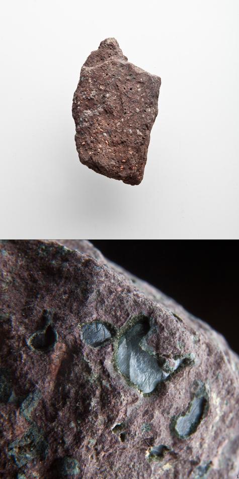 Amygdaloidal Basalt-Portage Lake Volcanics.jpg