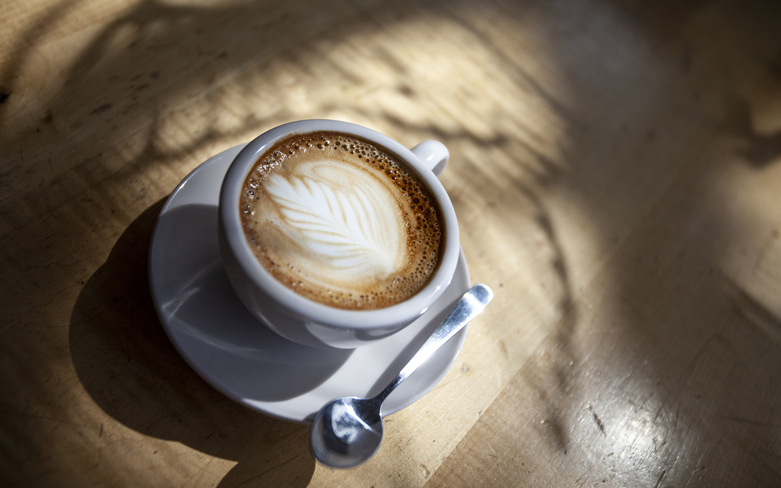 Latte-KickapooCoffeeBayfield2.jpg