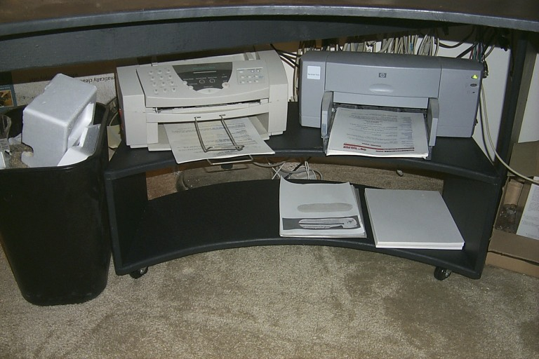 Vibration-Isolated Printer Stand.jpg