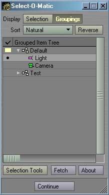 SelectOMatic-Main.jpg