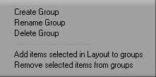 SelectOMatic-Groupings.jpg