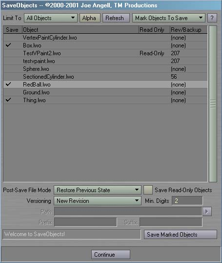 SaveObjects-Main.jpg