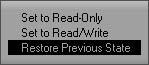 SaveObjects-FileAttrib.jpg