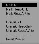 SaveObjects-Mark.jpg