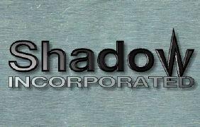 A nice, fuzzy shadow for Shadow, Inc.