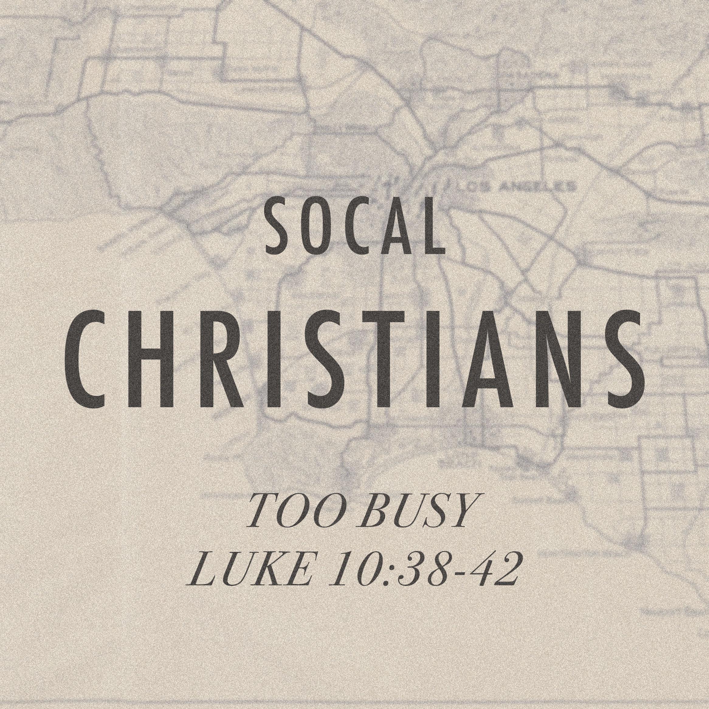 Socal-Christians-Sermon-Title-Slide.jpg
