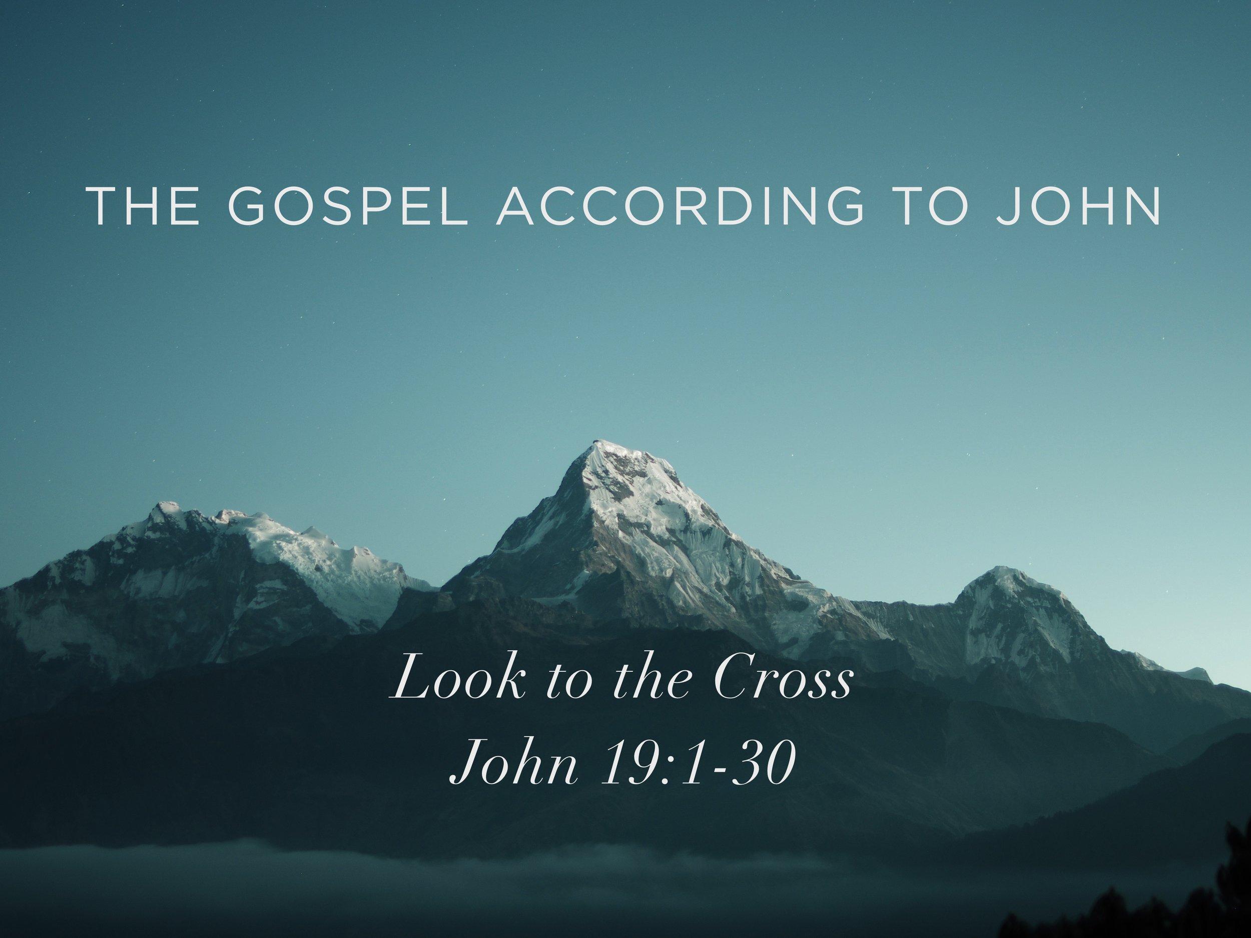 2017.08.20 John Gospel Sermon Slide.jpg