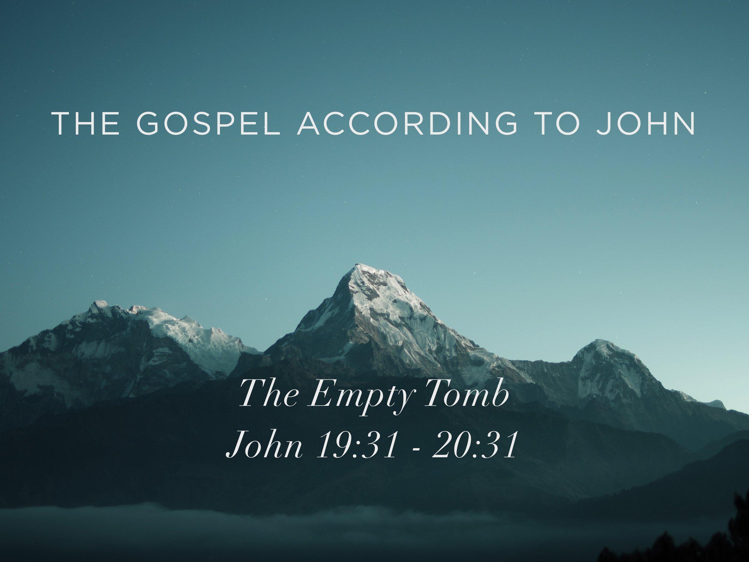 2017.08.27 John Gospel Sermon Slide.jpg