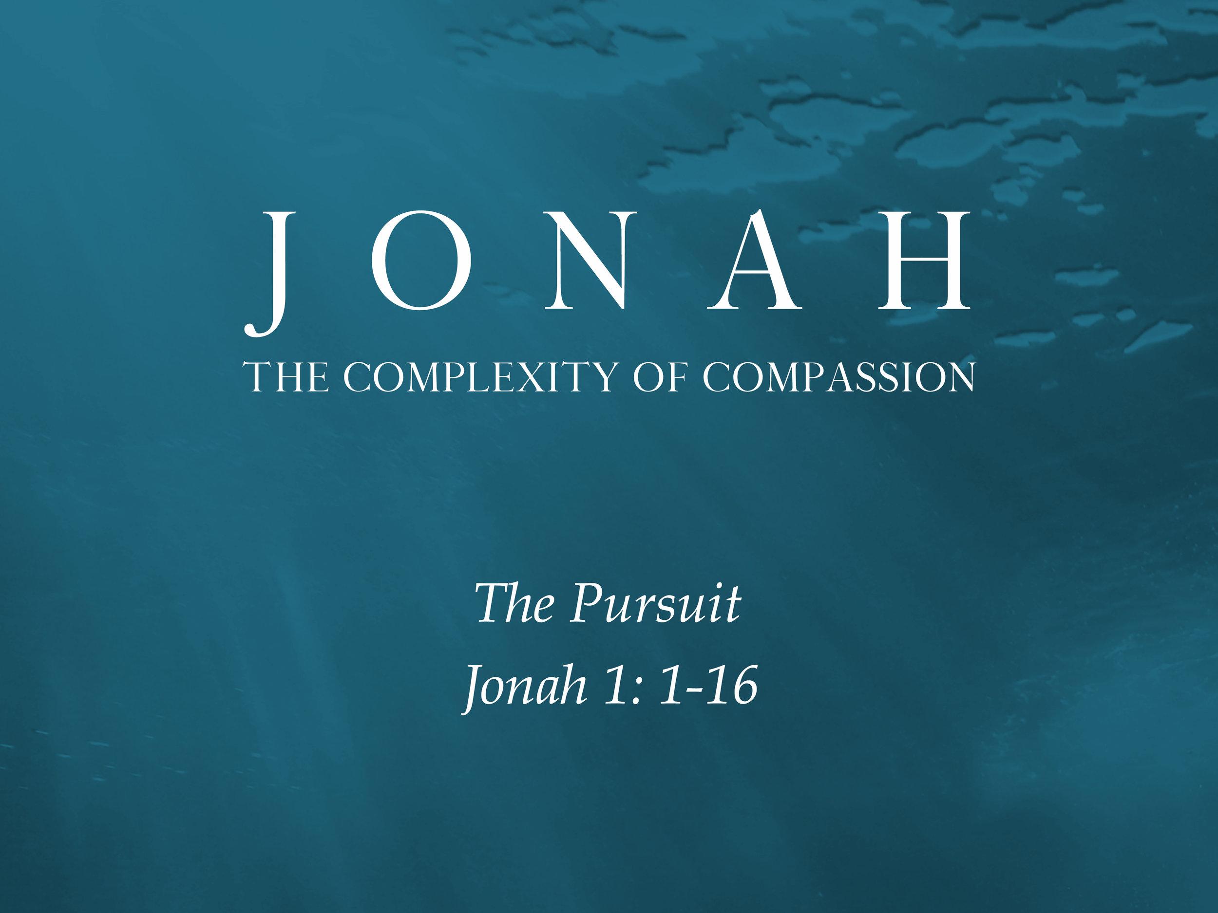 2017.09.10 Jonah Sermon Slide.jpg