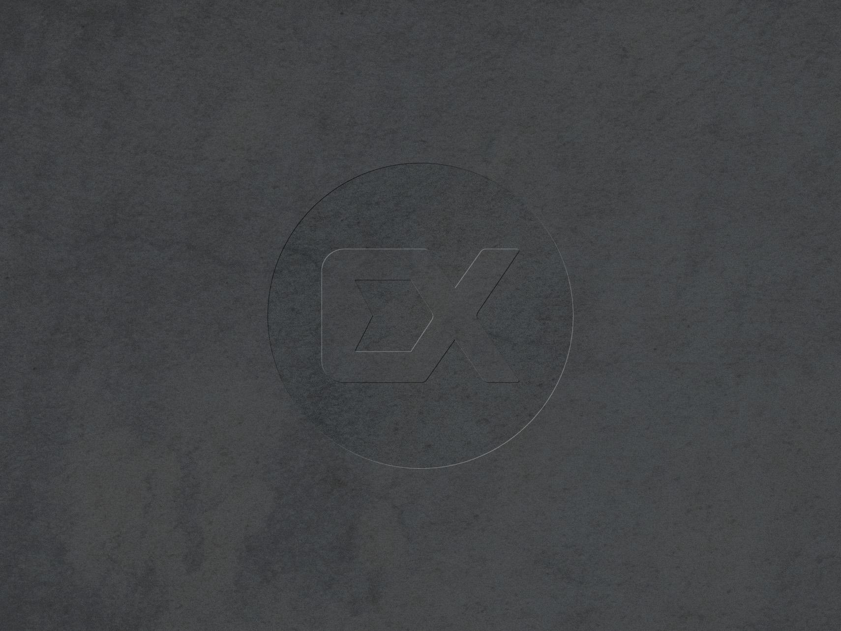 Generic Sermon Title Background (Grey).jpg