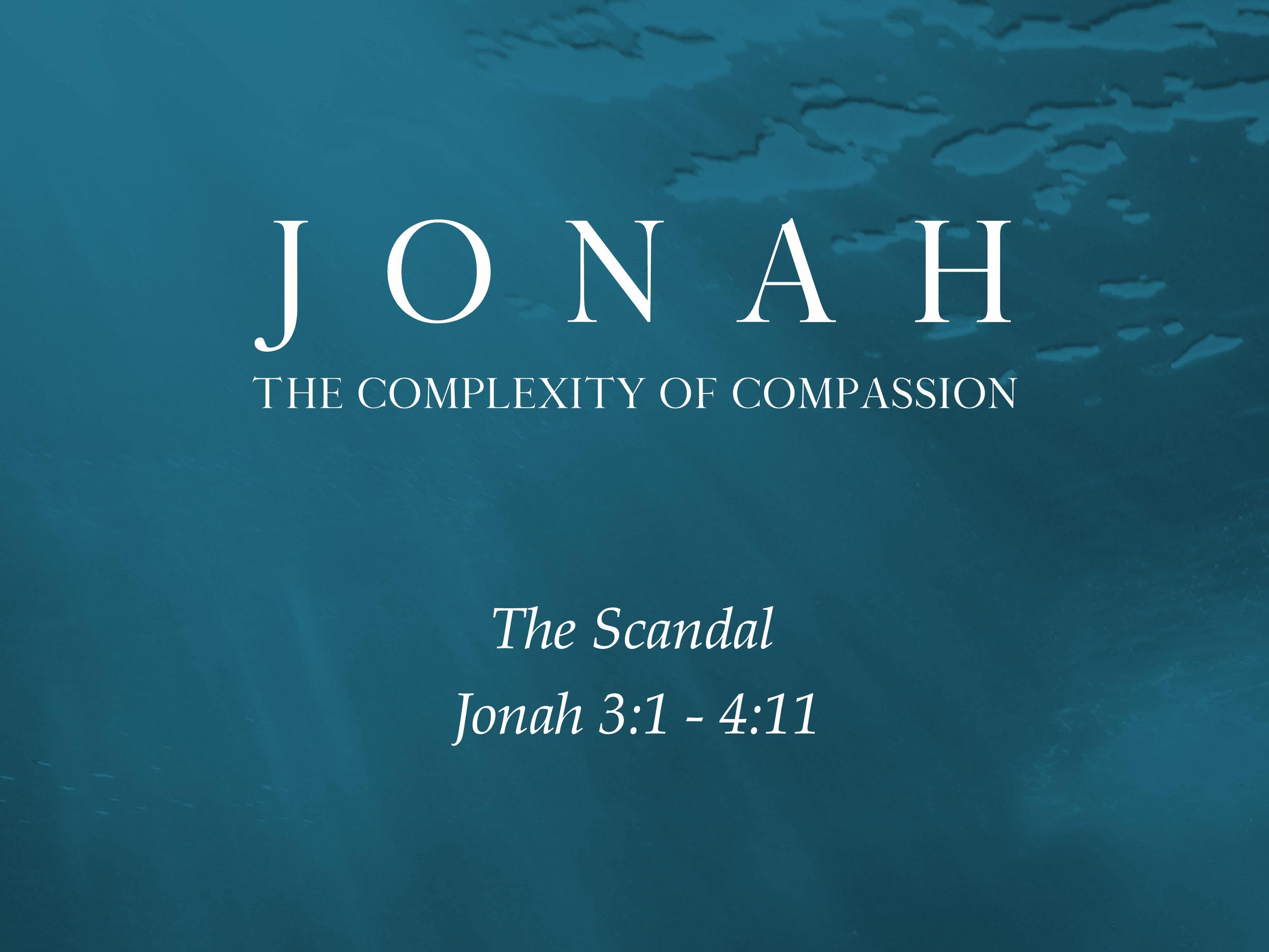 2017.10.01 Jonah Sermon Slide.jpg