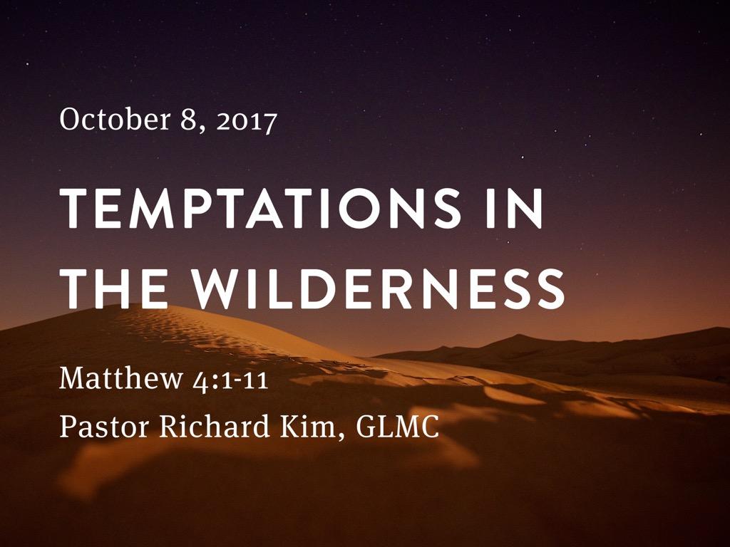 2017.10.08 Guest Sermon Slide.jpg