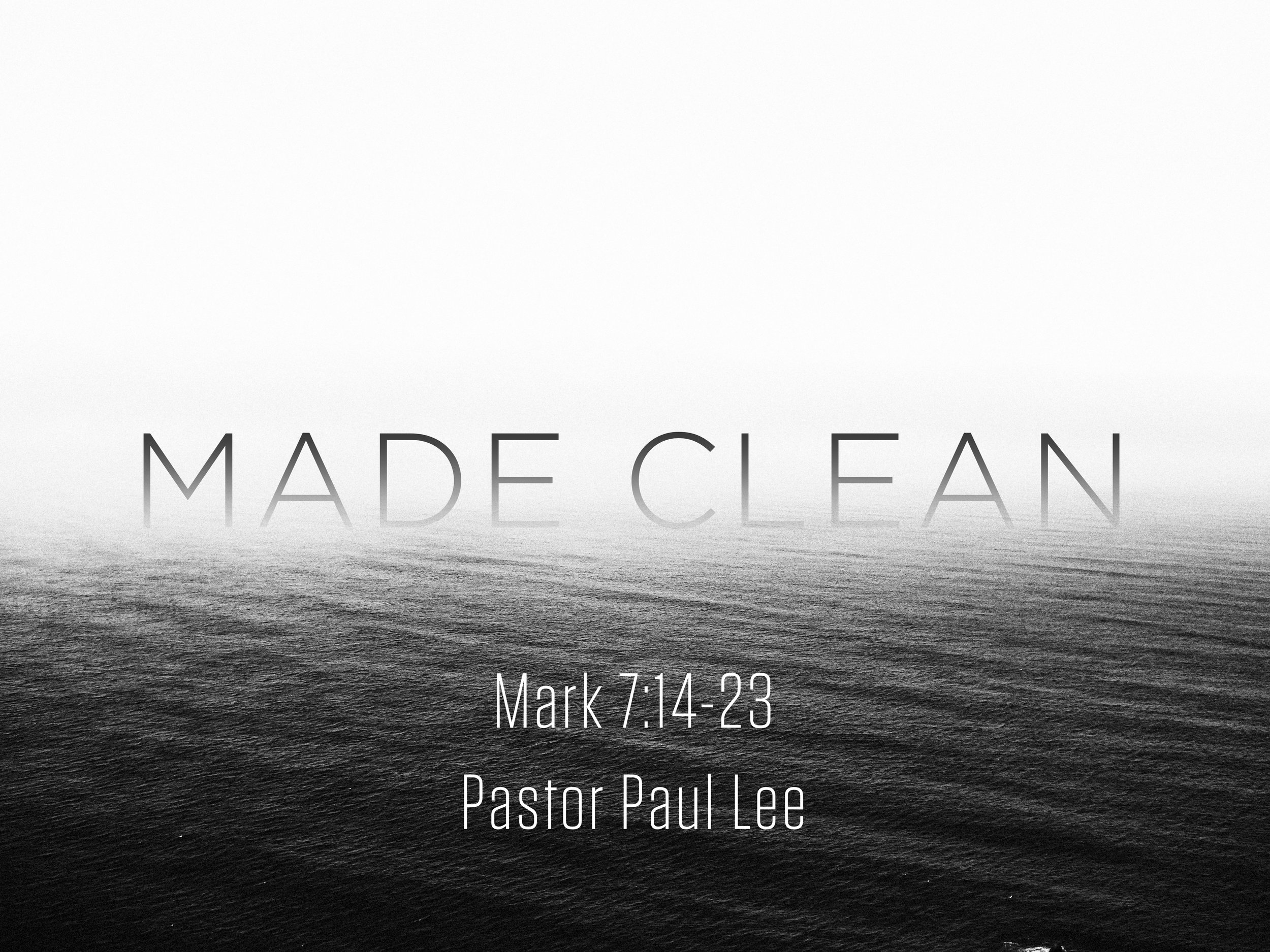 2017.10.22 Made Clean.jpg