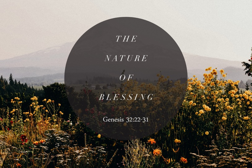 The Nature of Blessing 123117.jpg
