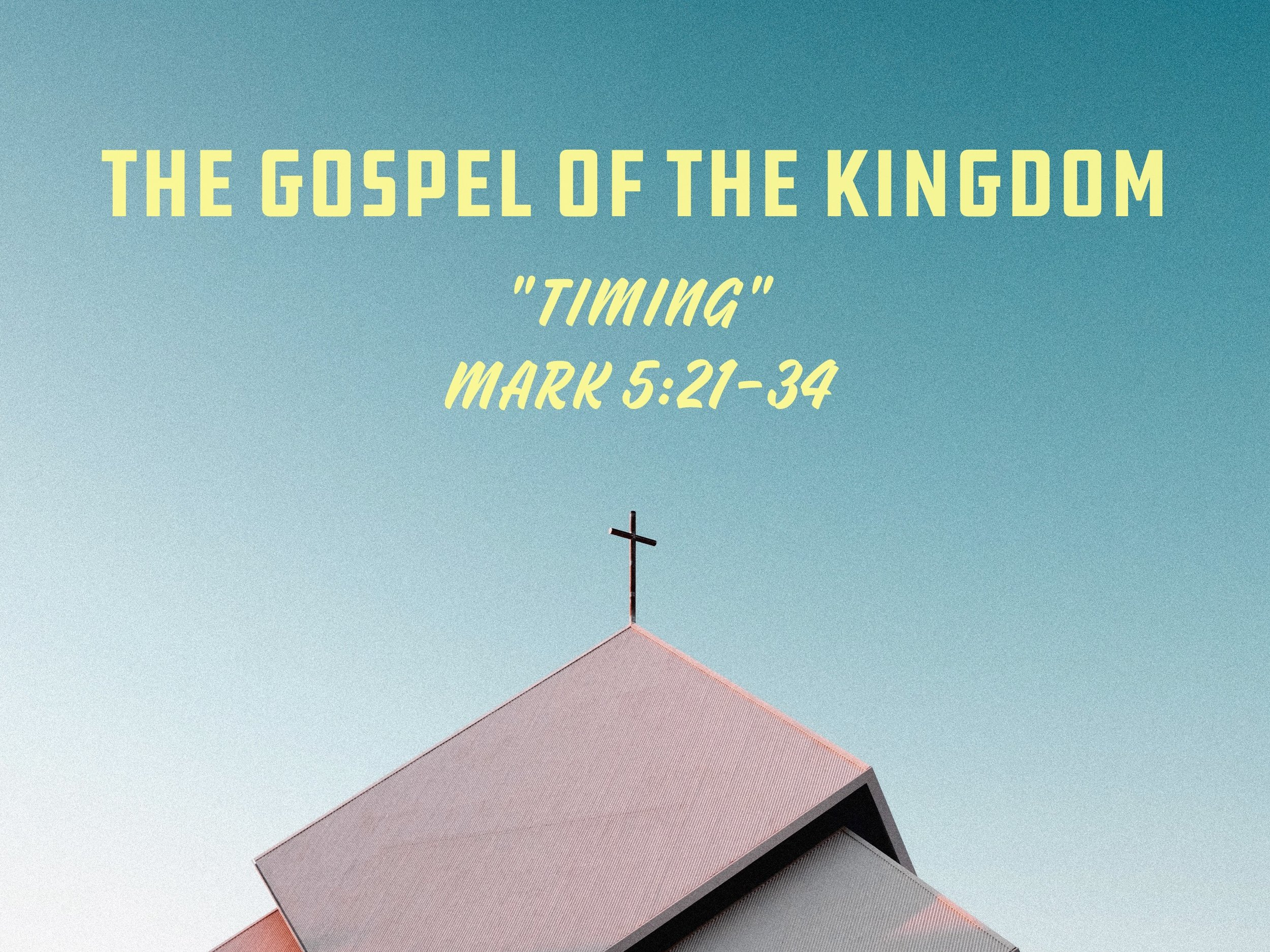 2018.01.14 The Gospel of the Kingdom Sermon Slide.jpg