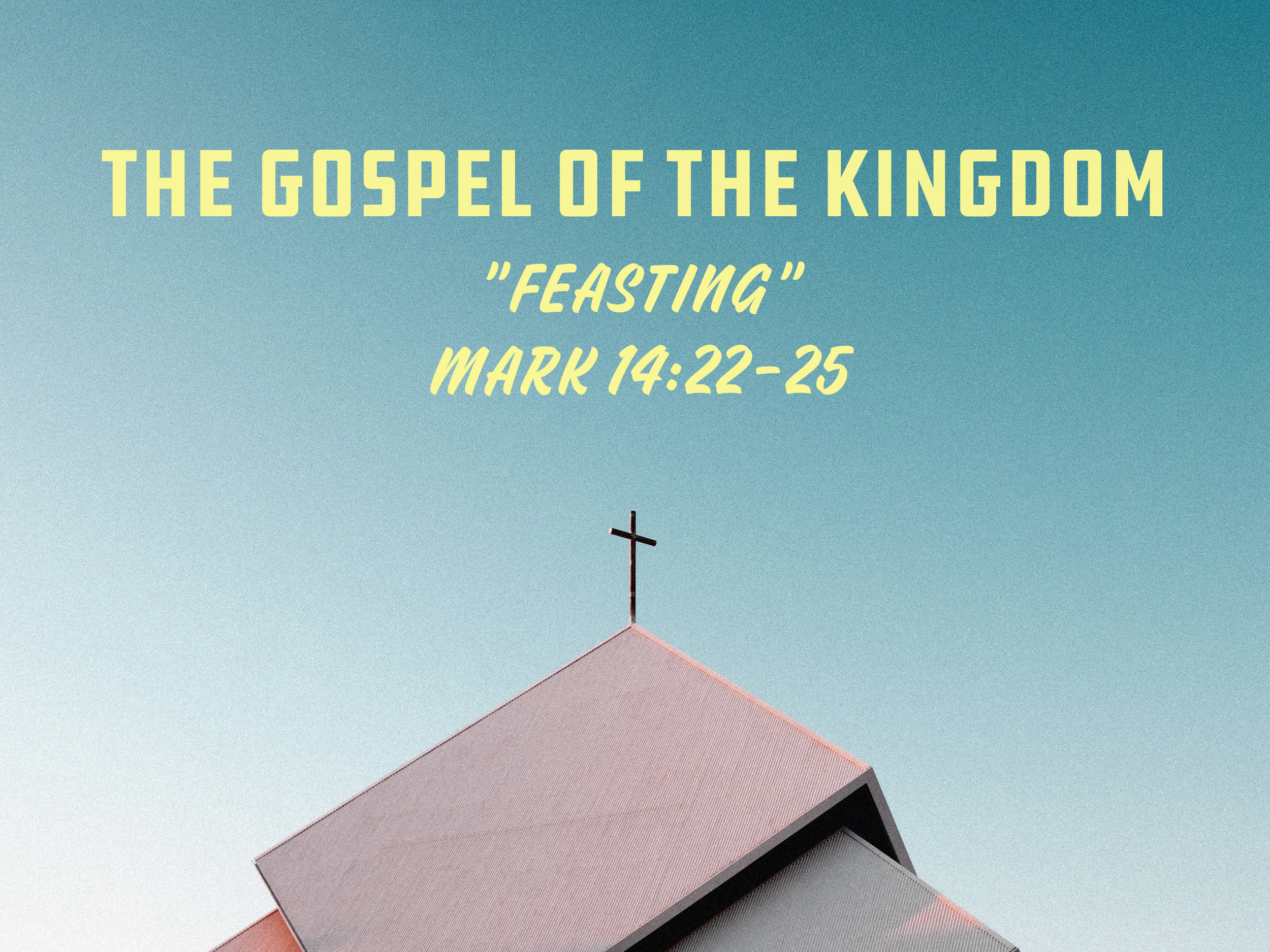 2018.01.21 The Gospel of the Kingdom Sermon Slide.jpg