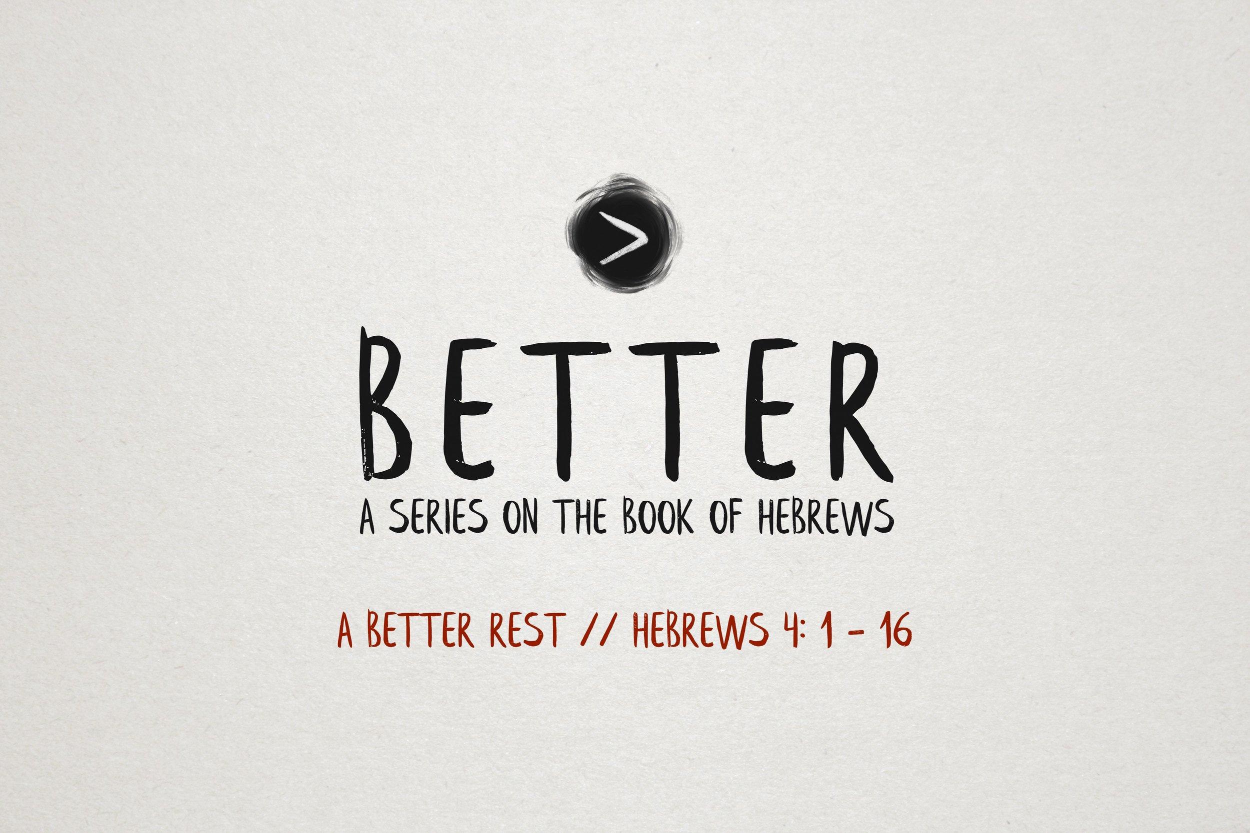 2018.03.11 Better Sermon Series Slide.jpg