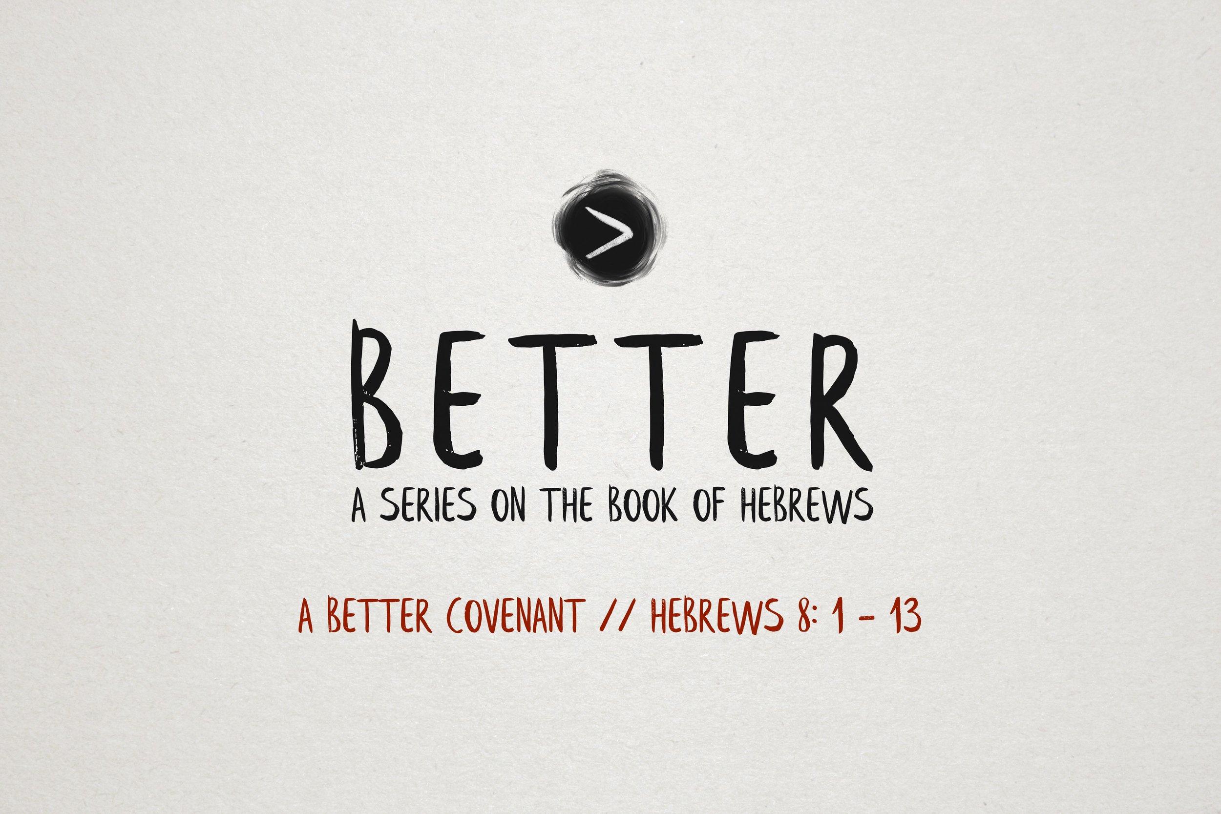 2018.03.18 Better Sermon Series Slide.jpg