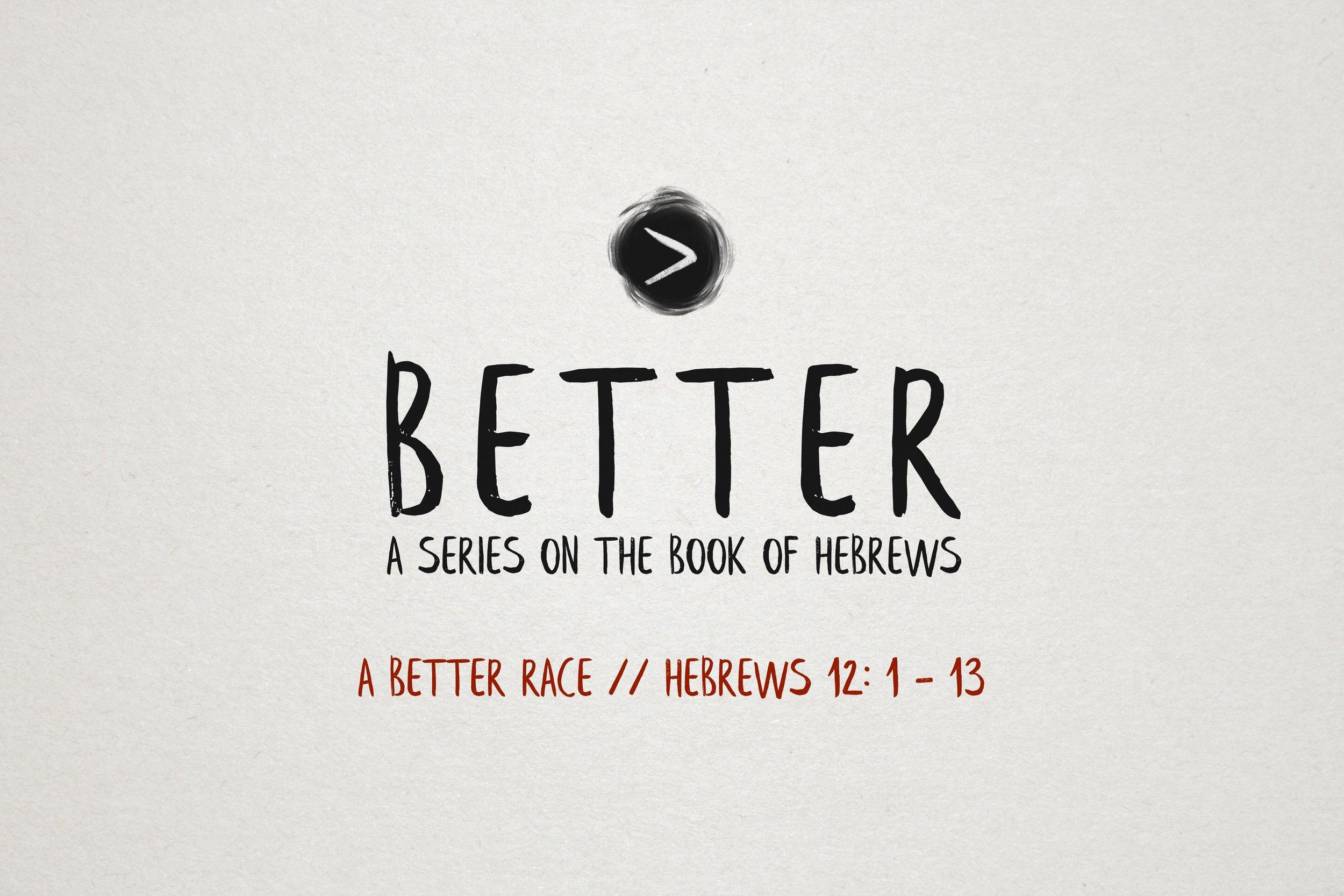 2018.03.25 Better Sermon Series Slide.jpg
