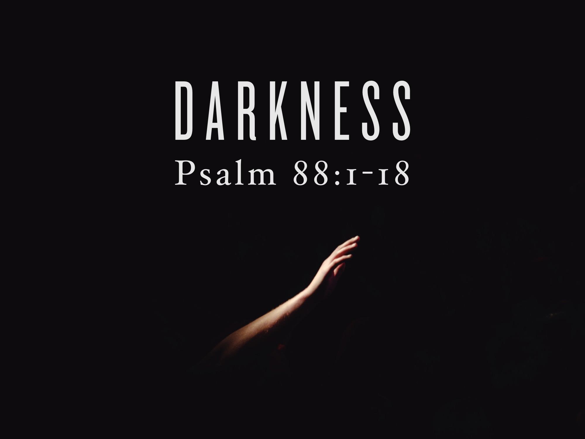 Darkness Sermon Slide.jpg