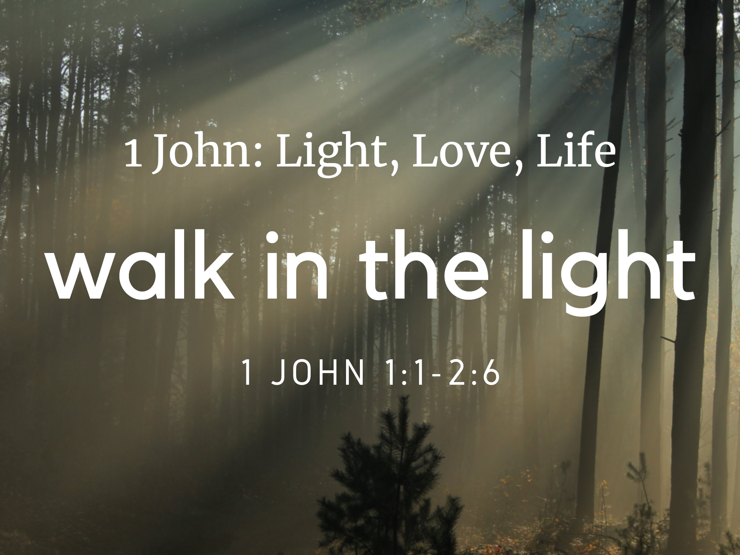 1 John Light Love Life Sermon Slide - Part 1.jpg