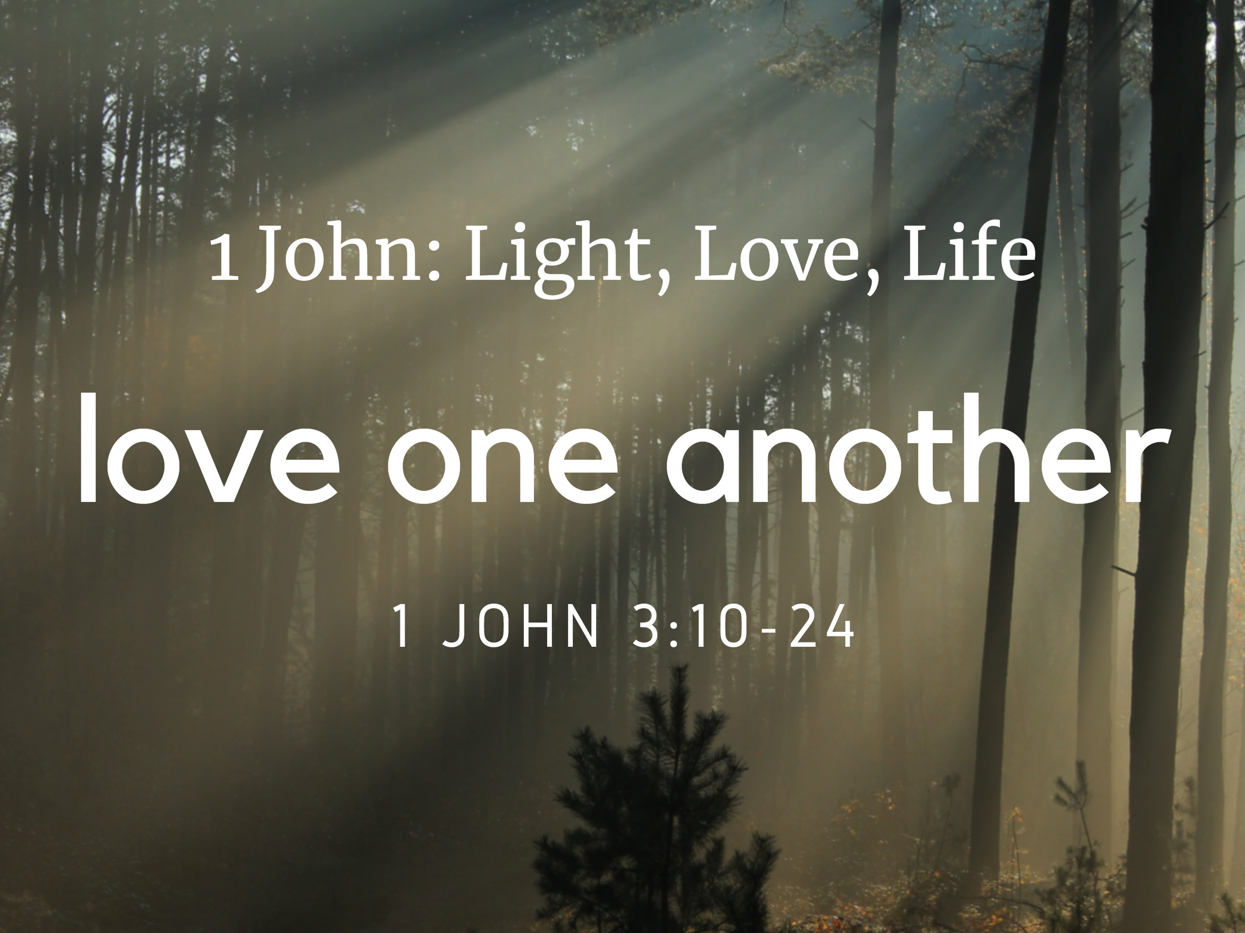 1 John Light Love Life Sermon Slide - Part 2.jpg