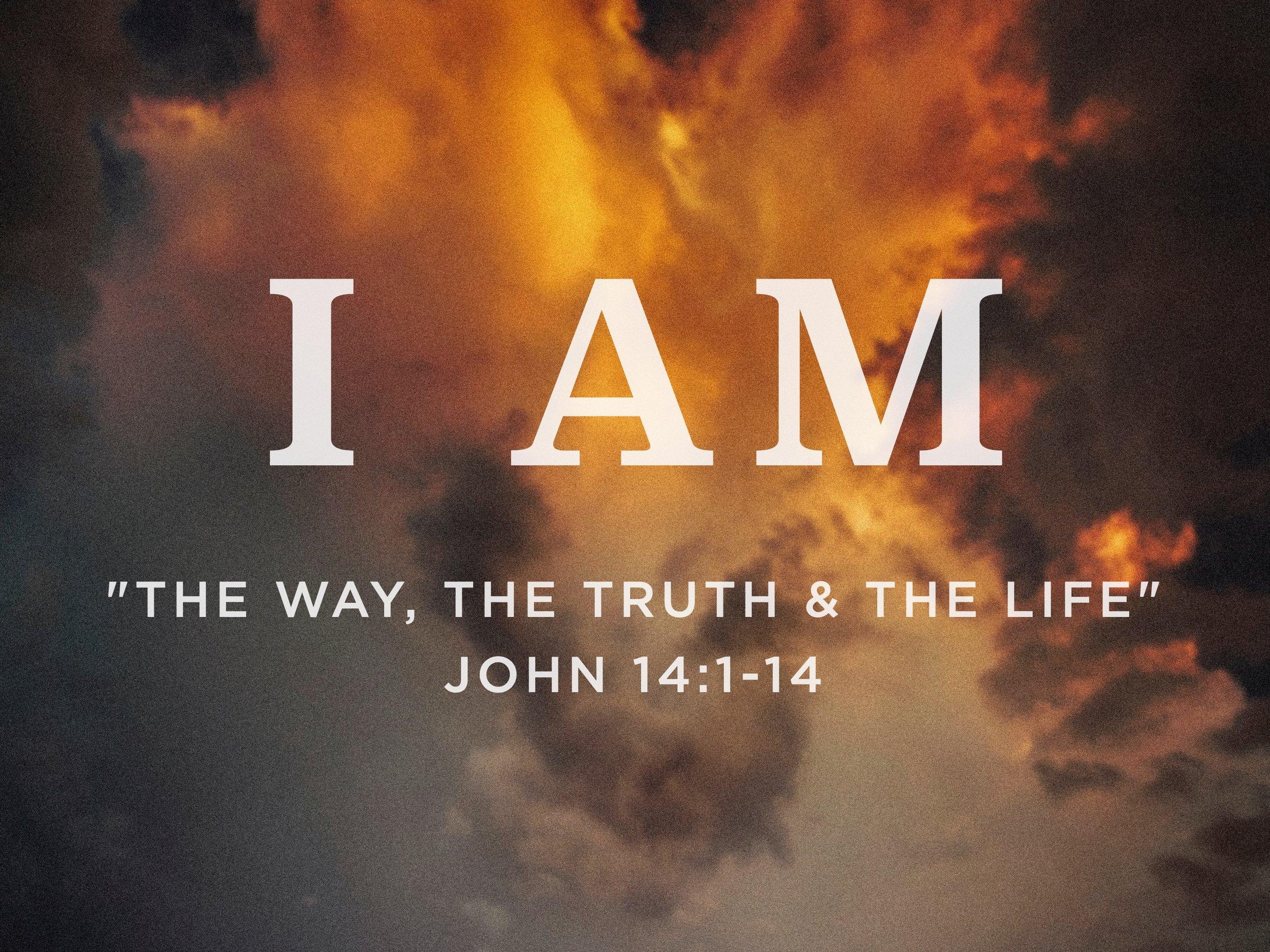 2018.11.18 I AM John Sermon Slide.jpg
