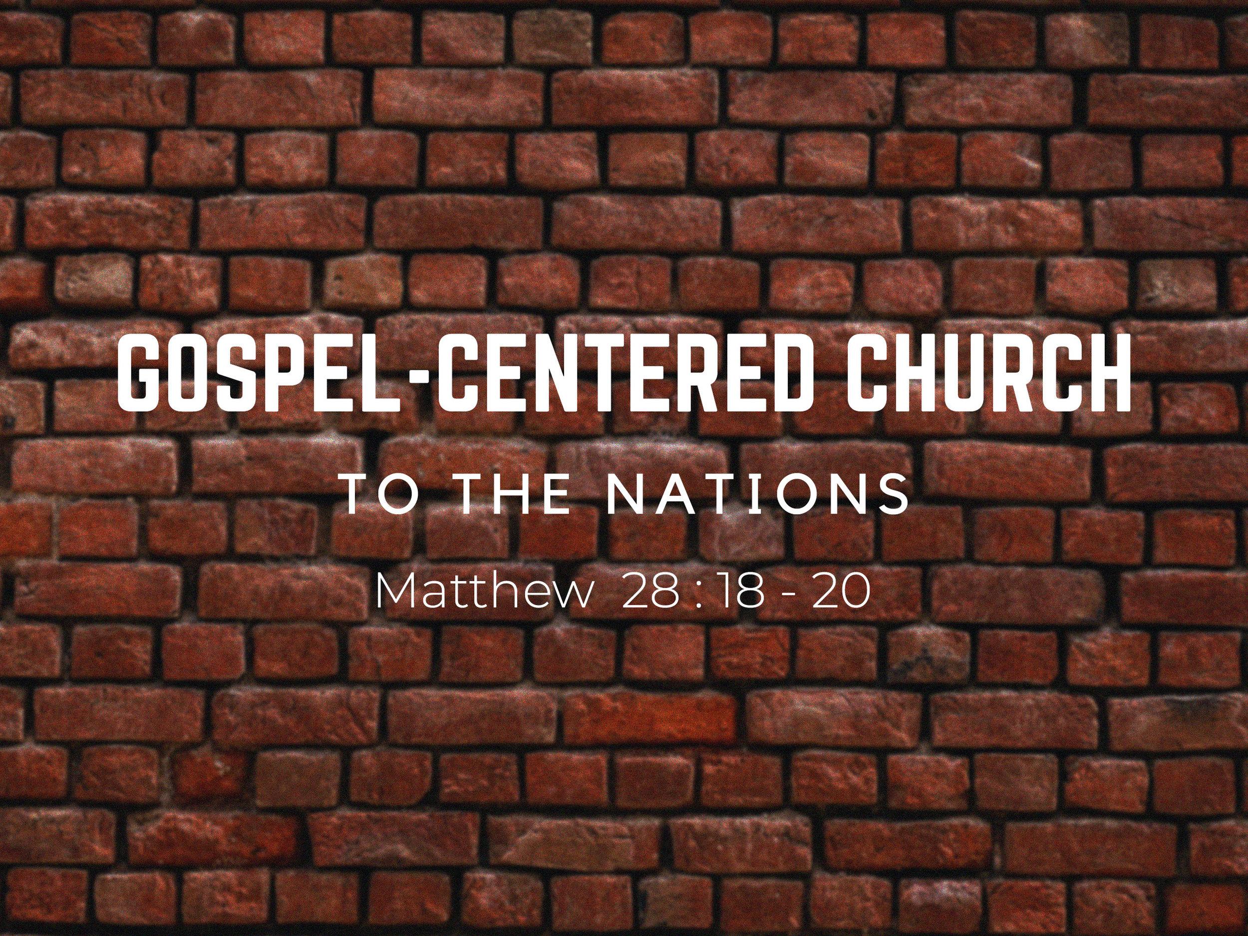 2019.01.27 Gospel Centered Church Sermon Slide.jpg