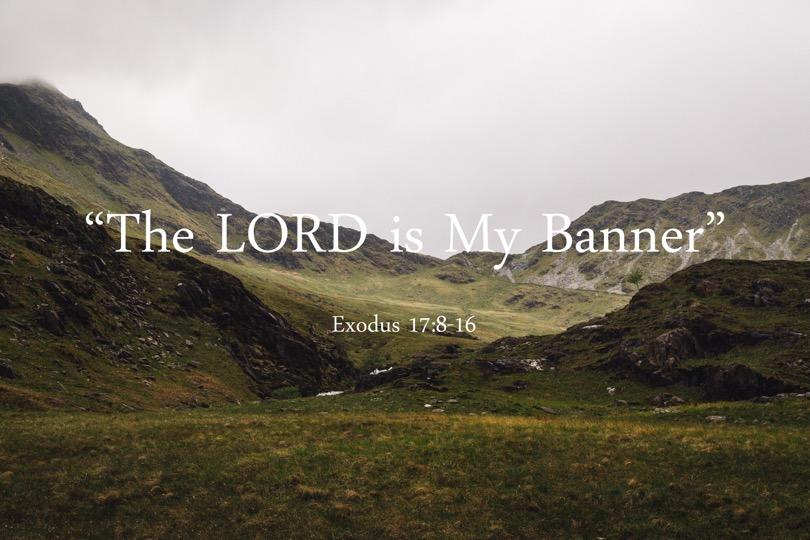 Exodus 17 Sermon Slide.jpg