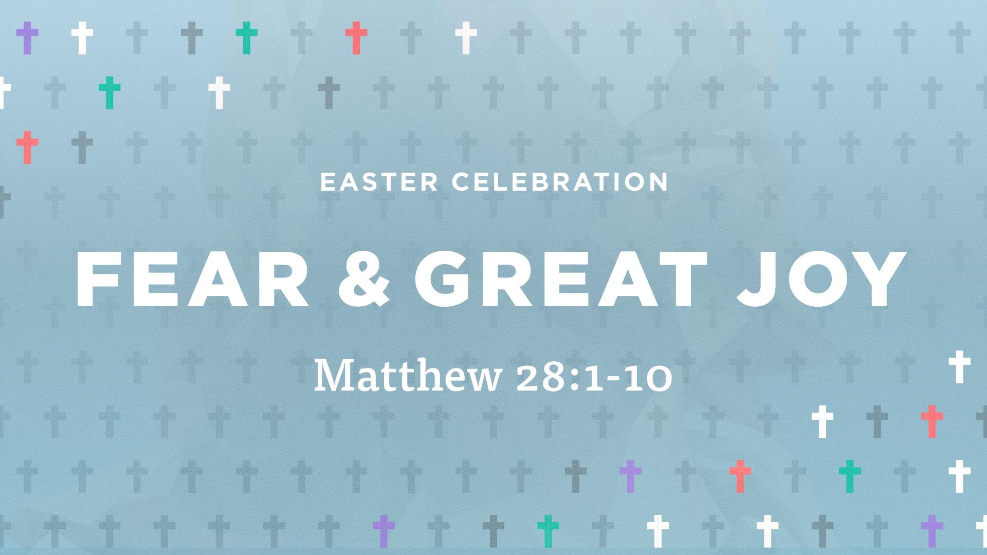 Easter 2019 Sermon Slide.jpg