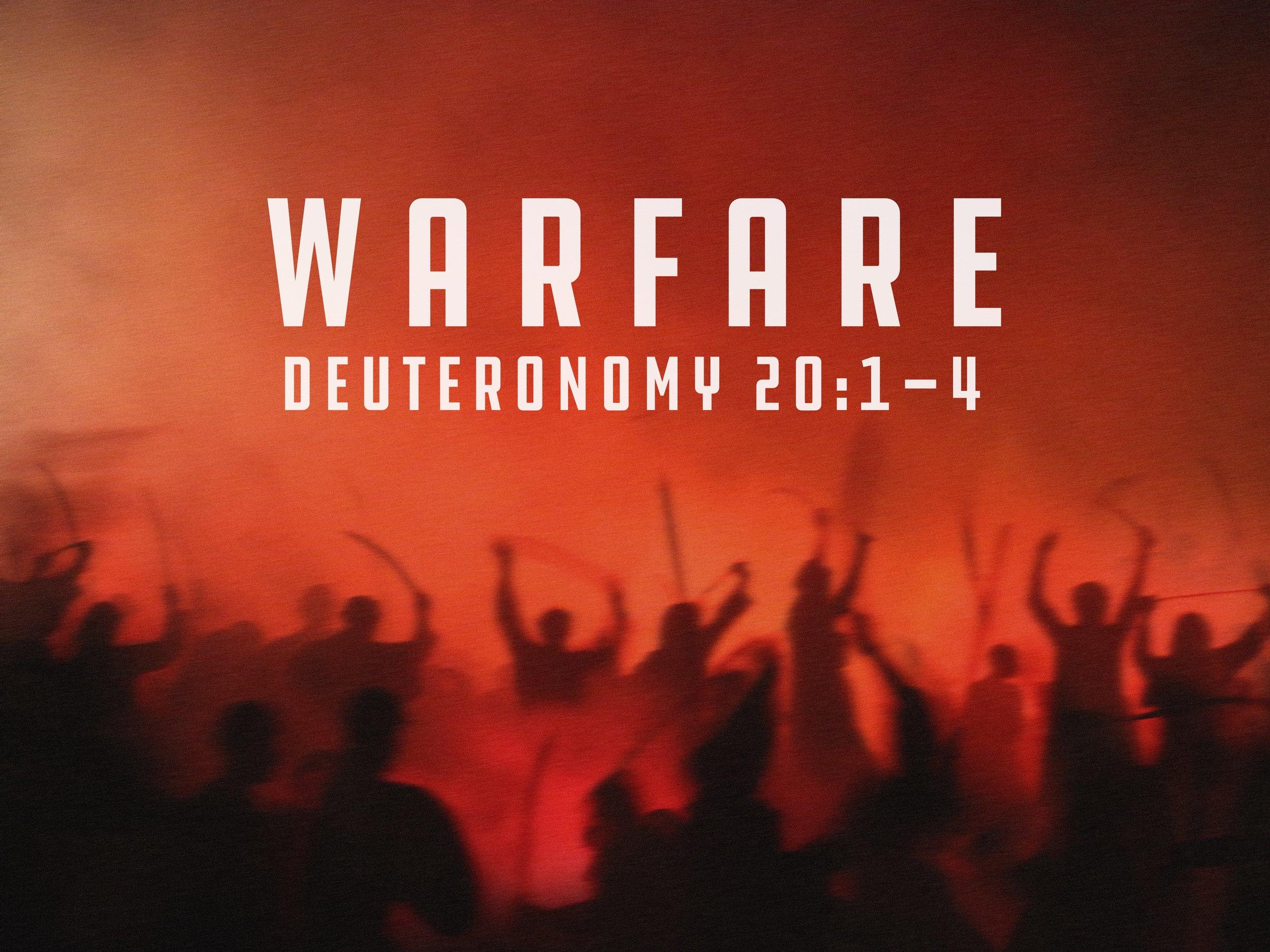 Warfare Sermon Slide.jpg
