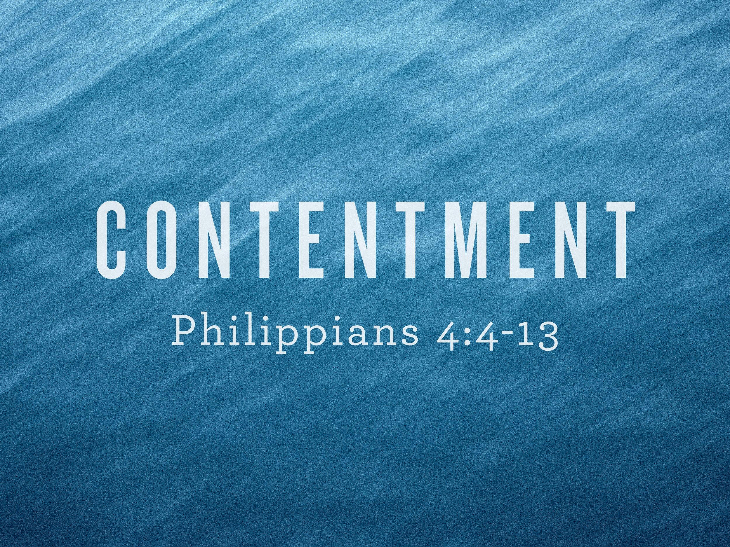 2019.05.19 Contentment Sermon Slide.jpg