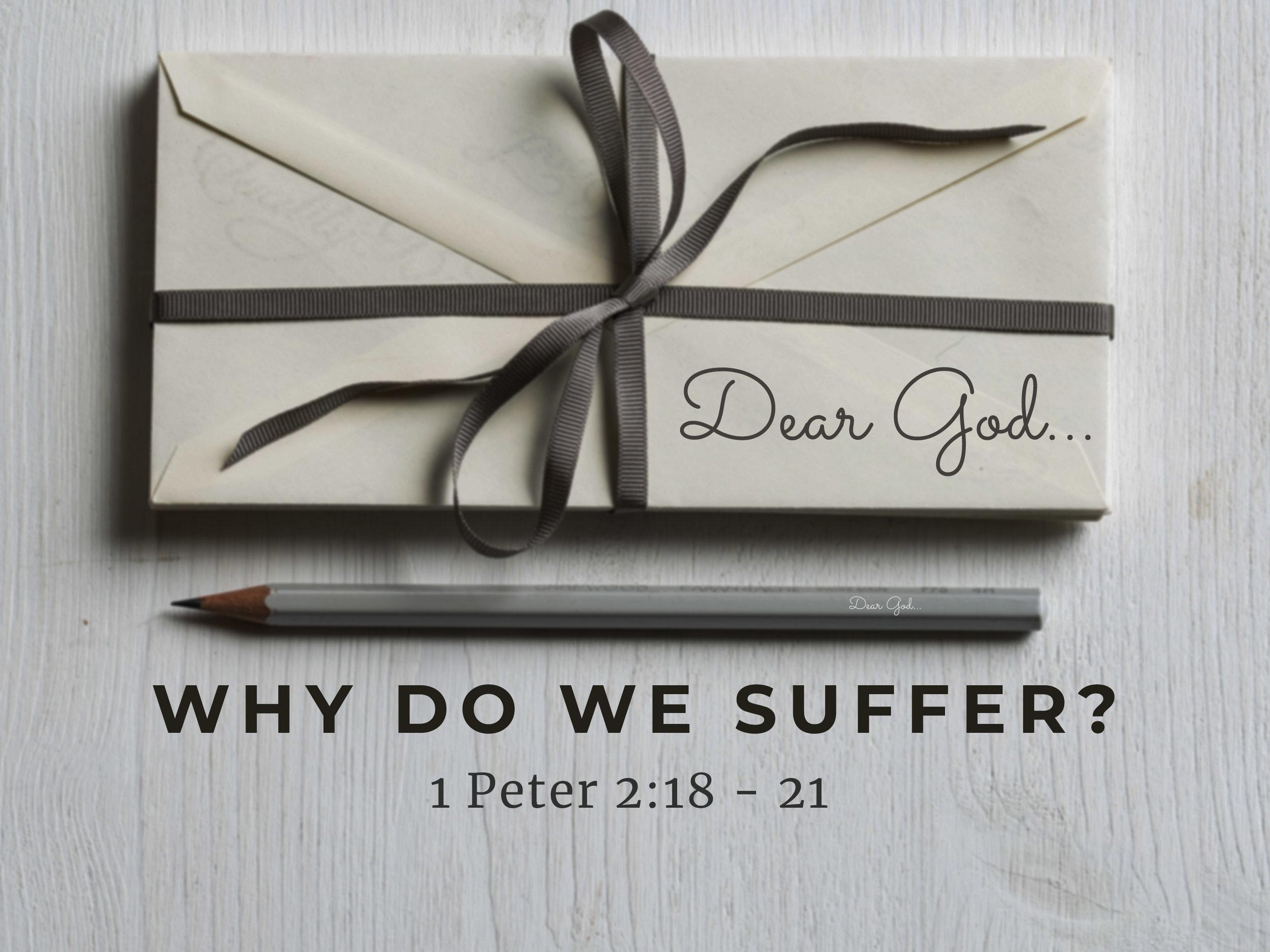 Dear God Sermon Slide Part 3.jpg