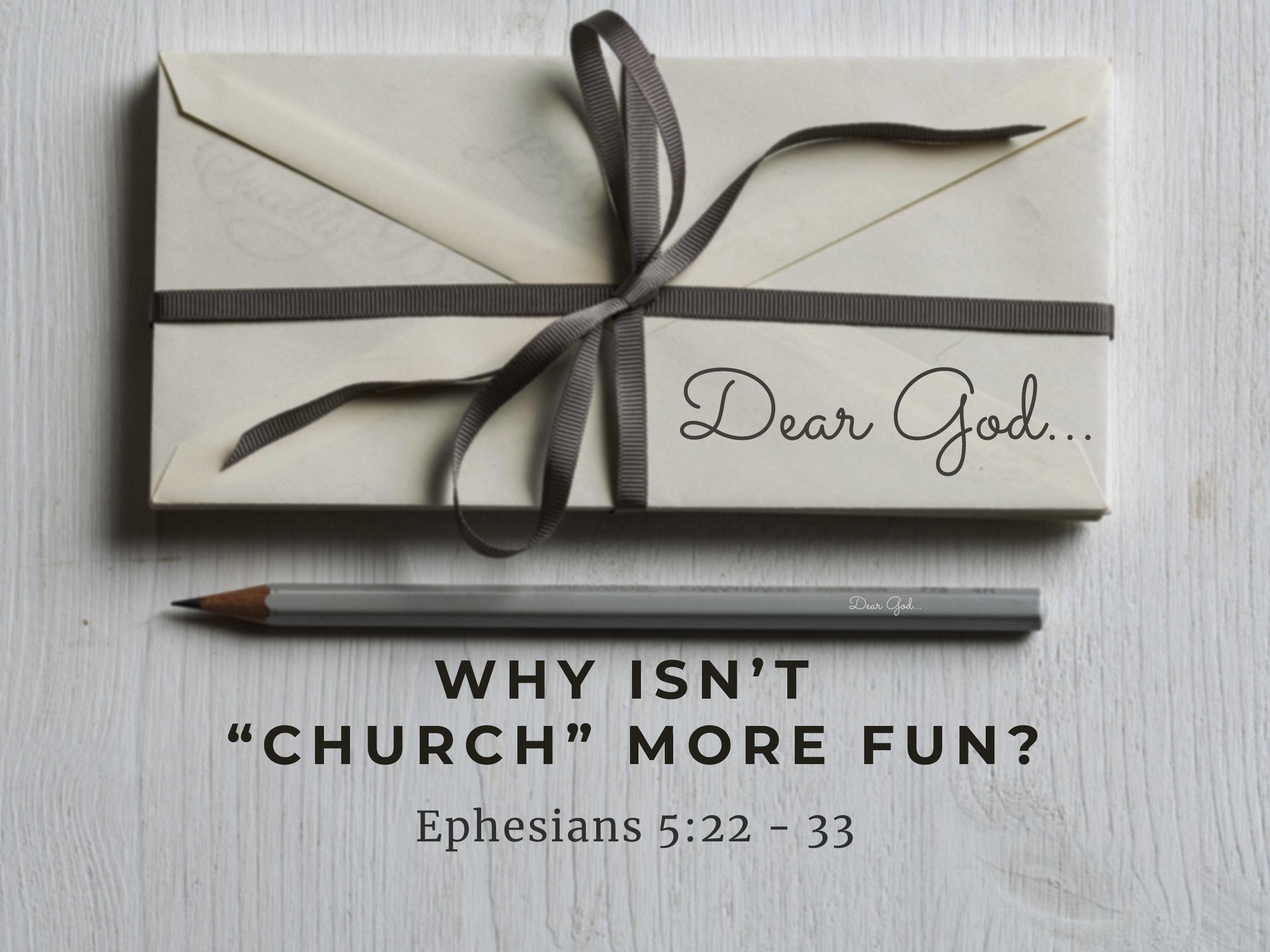 Dear God Sermon Slide Part 4.jpg