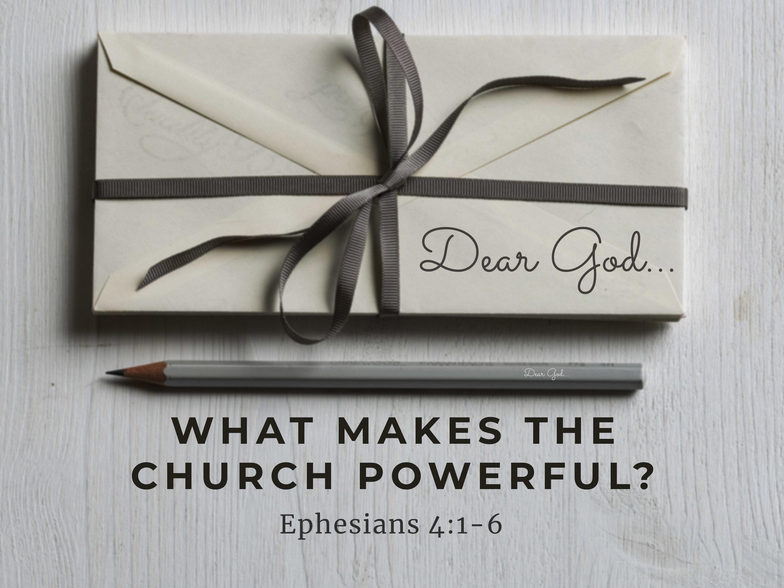 Dear God Sermon Slide Part 10.jpg