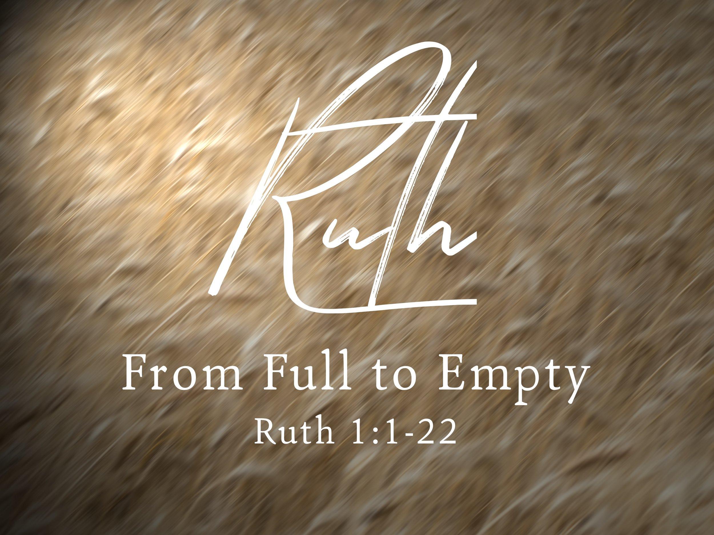 Ruth Sermon Slide 1.jpg