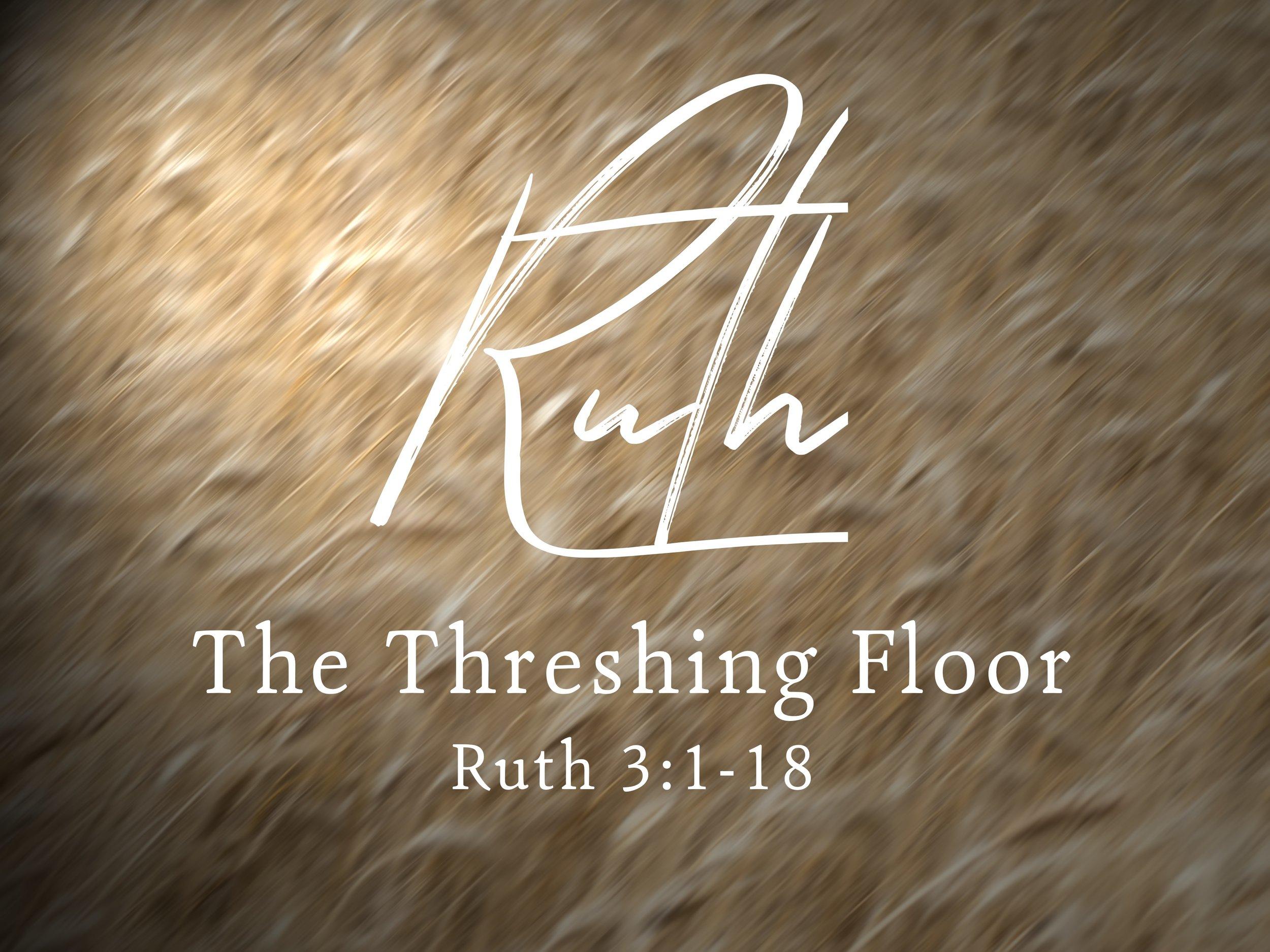 Ruth Sermon Slide 3.jpg