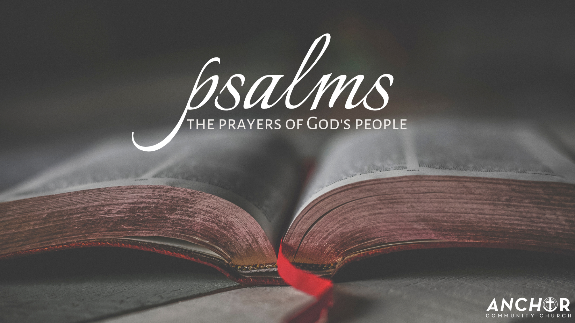 Psalms_Praying_Your_Emotions.png