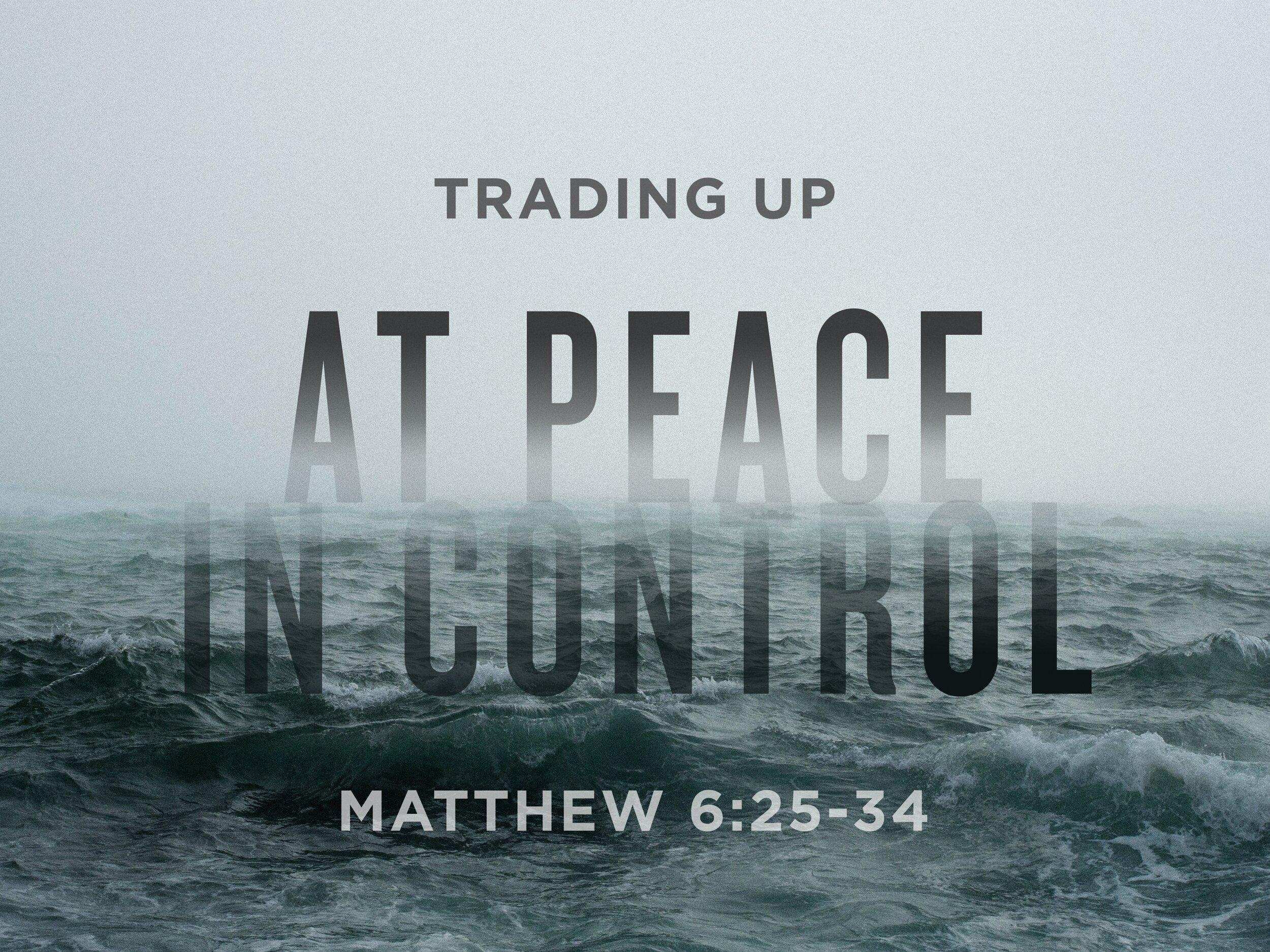 Trading Up Sermon Slide 3.jpg