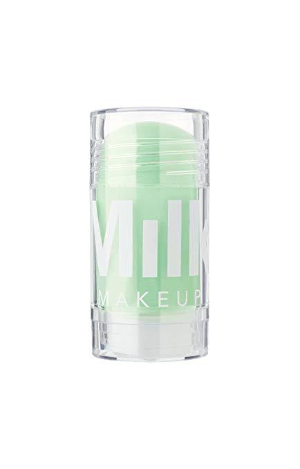 Milk Makeup Matcha Toner -