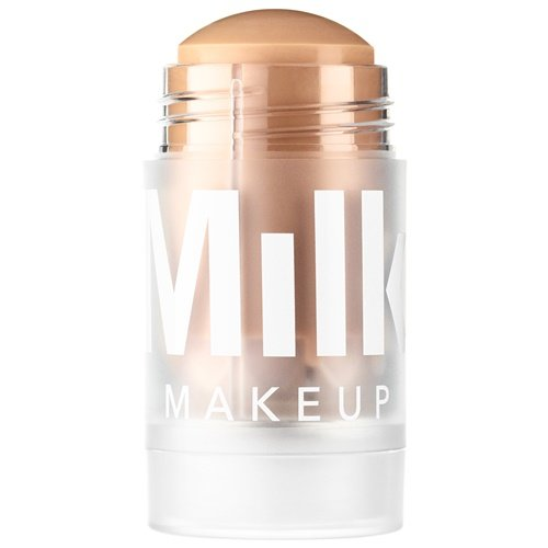 Milk Makeup Blur Stick -