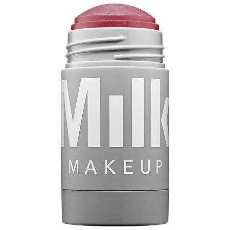 Milk Makeup Lip+Cheek Tint in Rally -