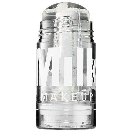 Milk Makeup Hydrating Oil Stick -