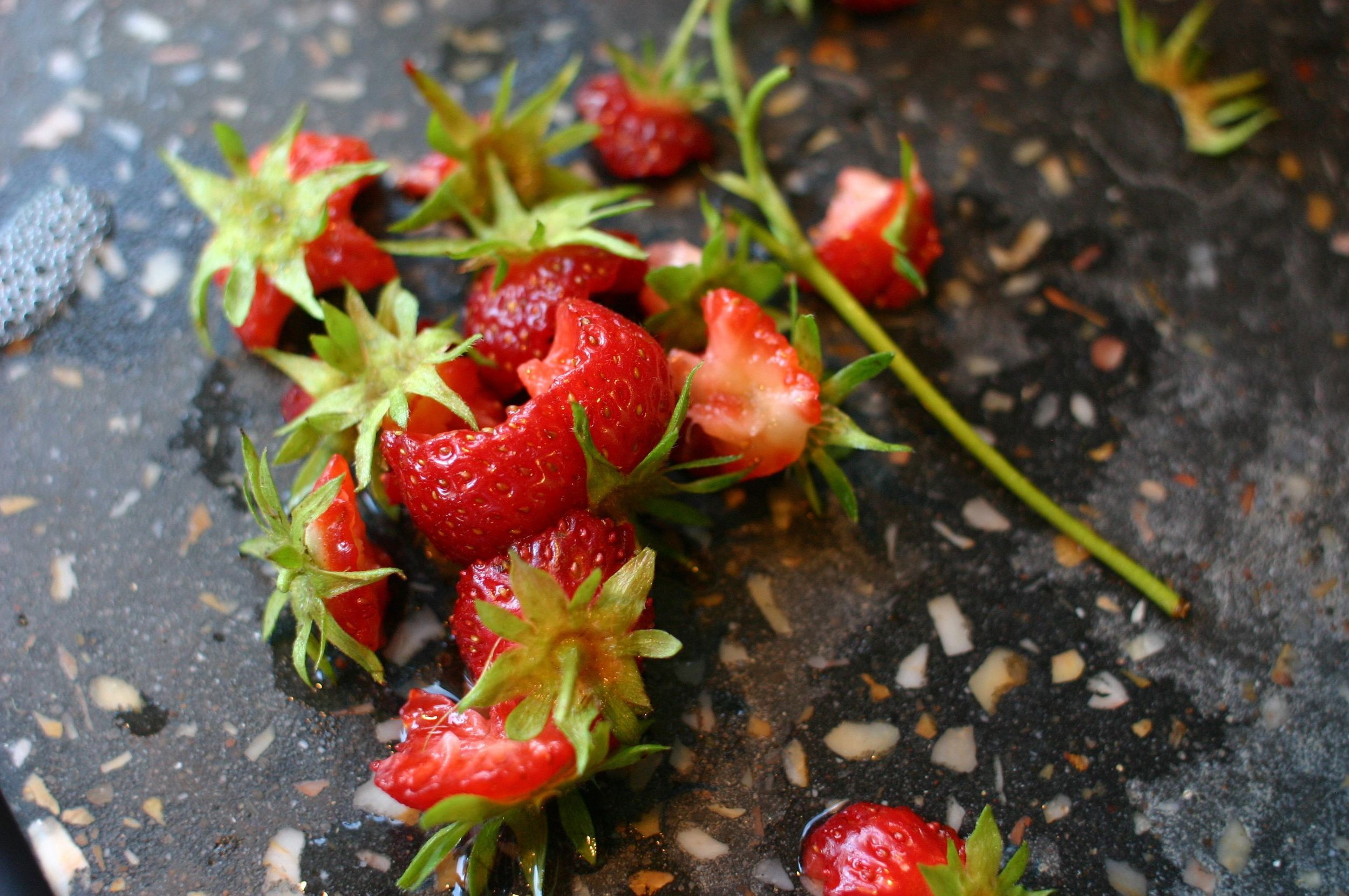eaten strawberries for fun.jpg