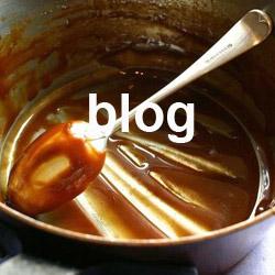caramel for blog 2 copy.jpg